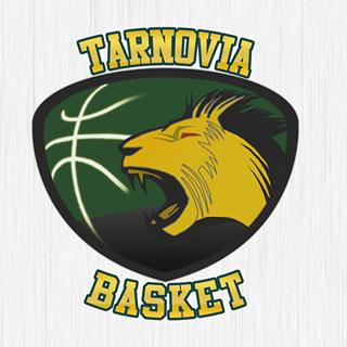 Tarnovia Basket